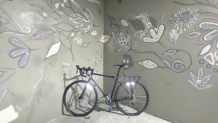 Bike Night Boogie