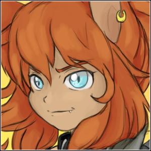 velue's Profile Picture