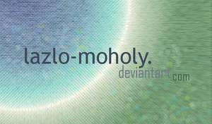 Lazlo-Moholy