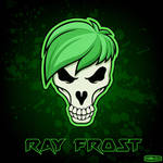 Ray Frost