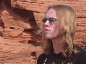 Caneleb's Profile Picture