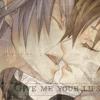 SoRiku Avatar - Give Me by Kyogou