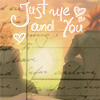 AkRk Avatar - Just Me and You by Kyogou