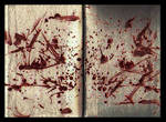 book of bloodletting
