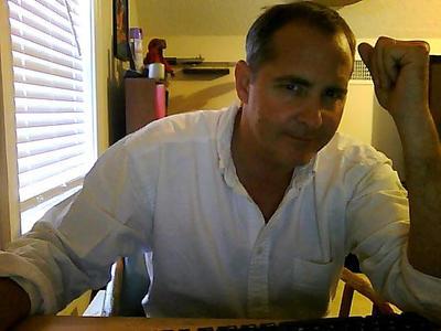 smddoc's Profile Picture