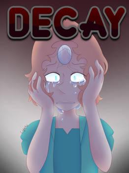 DECAY. (v.1)