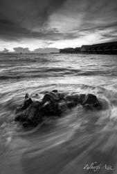 Port Dickson  09102011