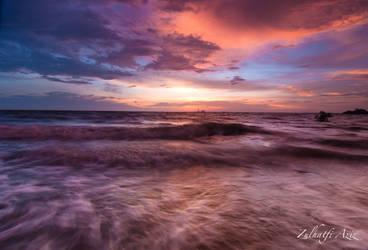 Port Dickson  04062011