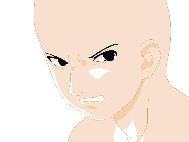 Anime Mad Base