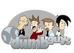 webcomic promo