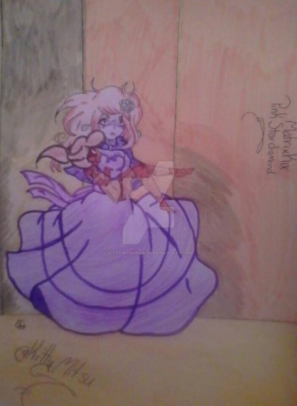 ~GA~from RP by KittyMitsu