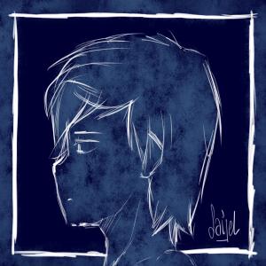 TheSaisel's Profile Picture