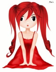 PrincessePiment's Profile Picture