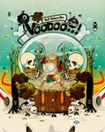 VoodooChild