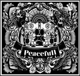 Peacefull
