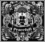 Peacefull
