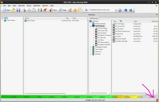 Grooveshark style help