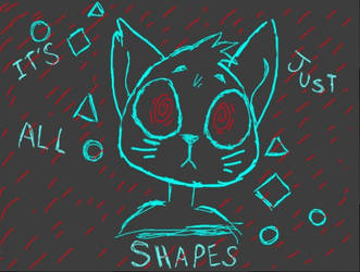 Just Shapes