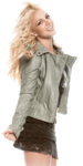Britney Spears PNG by AntoSelenatica1