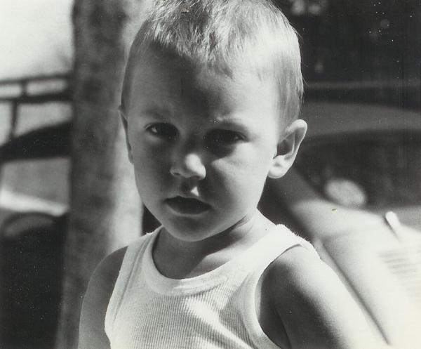 scrawlmaster's Profile Picture