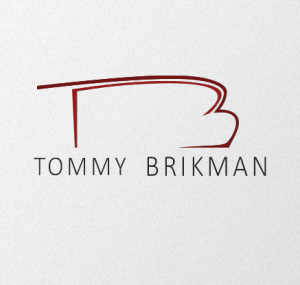 TommyBrikman's Profile Picture