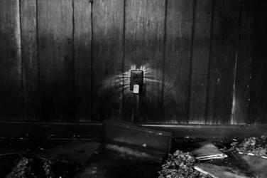 marks by tecnophreak