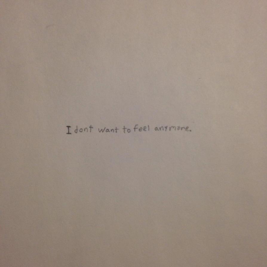 It's not art, it's more by drew123795