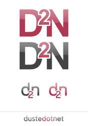 dustedotnet - logotypes++