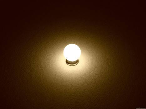 Sepia Light