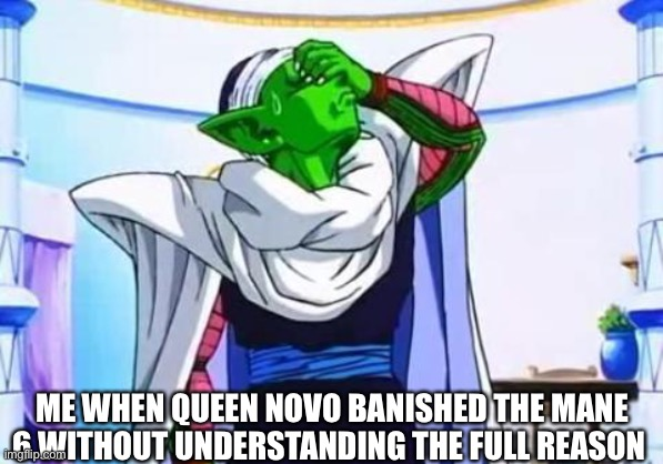 Meme Part 6: Electric Boogaloo