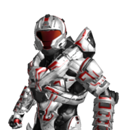 Alex in Halo 5 by XxAsk-KlausxX