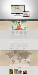designconcept_buddha by buddhadharmasangha
