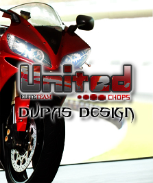 My ID by Dupas02Designer