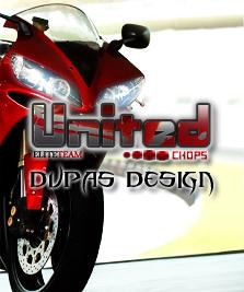 My ID by Dupas02Designer