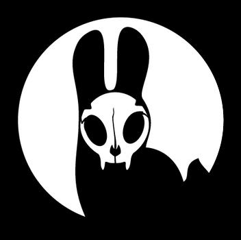 Skullbytes Logo v3.0 by Lunitaire