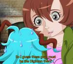 Digimon Network Screencap Ep 10x2 by TheDigitalDoll