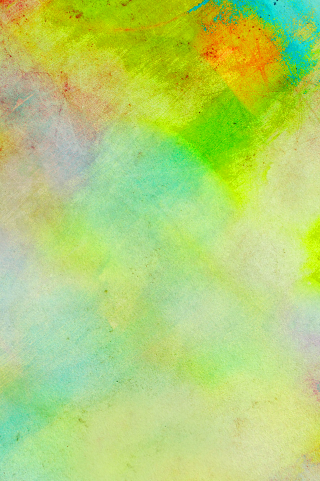 color paper for iPhone 4 by stephenCN on DeviantArt