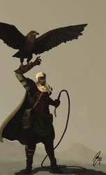 Hassan ibn Jaffar