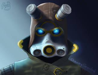 CyberKiller2