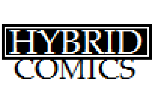 HybridComix's Profile Picture