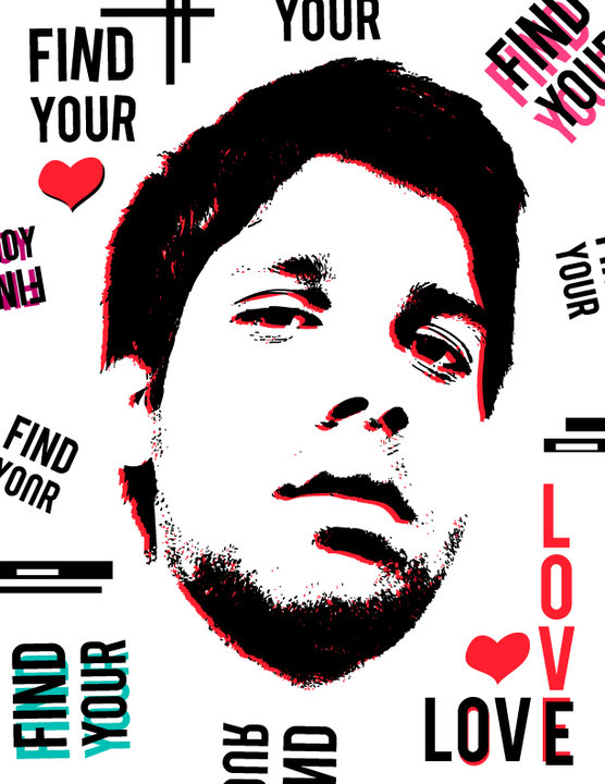 Find your love soundowl