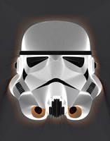 Blendtrooper by Lish0ffs