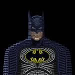 I'm Bat