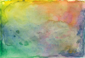 Watercolor Texture by starshield