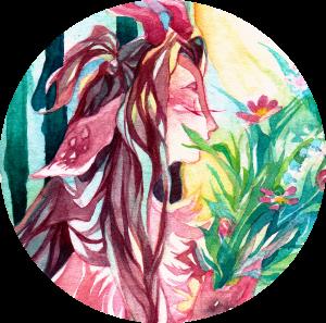 glaciesClOvEr's Profile Picture