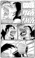 Sue's First Moon pg14 by Were-World