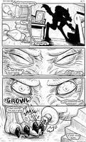 Sue's First Moon pg15