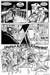 Cycles Ep3 pg8 The Hound of Black Mountains