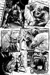 Cycles Ep4 pg17 The Judgement of Angelica Rose