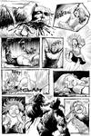 Cycles Ep4 pg13 The Judgement of Angelica Rose